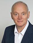 Andreas Wilbat (Stellvertretende Pflegedienstleitung)