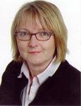 Karen Henschen (Qualitäts-Beauftragte)